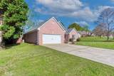 6415 Tyler Way - Photo 2