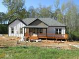1203 Co Rd 49 - Photo 1