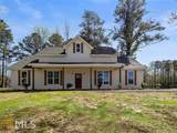 5020 Macland Rd - Photo 1