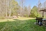 40 Meadow Run - Photo 34