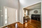 8601 Flint Hill - Photo 10