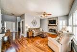 8601 Flint Hill - Photo 18
