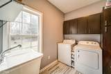 8601 Flint Hill - Photo 21
