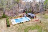 8601 Flint Hill - Photo 4