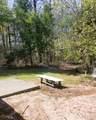 3883 Fieldgreen Ct - Photo 20