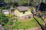 449 Spruce Dr - Photo 37