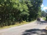 284 Shoal Creek Rd - Photo 10