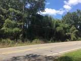 284 Shoal Creek Rd - Photo 5