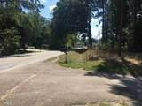 284 Shoal Creek Rd - Photo 8