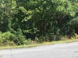 284 Shoal Creek Rd - Photo 9
