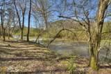 537 River Escape - Photo 5