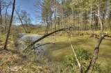 537 River Escape - Photo 50