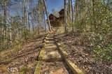 537 River Escape - Photo 51