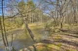 537 River Escape - Photo 52