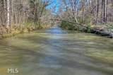 537 River Escape - Photo 56