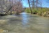 537 River Escape - Photo 57