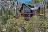 728 Choctaw Ridge Rd - Photo 1