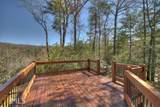 728 Choctaw Ridge Rd - Photo 32