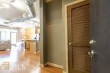 5300 Peachtree Rd - Photo 19