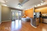 5300 Peachtree Rd - Photo 5