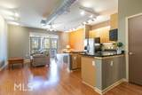 5300 Peachtree Rd - Photo 6