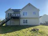 102 Eagles Nest Ct - Photo 4