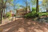 2950 Abbottswell Dr - Photo 42