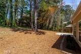 2202 Spear Point Dr - Photo 26