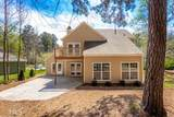 2202 Spear Point Dr - Photo 27