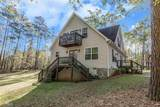 116 Oak Leaf Cir - Photo 4