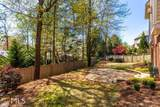 6360 Cotswold Ln - Photo 34