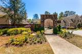 6360 Cotswold Ln - Photo 40