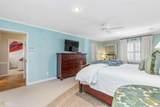 5684 Queensborough Dr - Photo 36