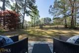 5670 Olde Atlanta Pkwy - Photo 35