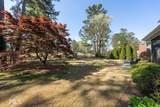 5670 Olde Atlanta Pkwy - Photo 39
