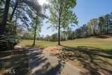 5670 Olde Atlanta Pkwy - Photo 41