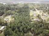 106 005 Harrietts Bluff Rd - Photo 5