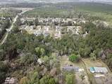 106 005 Harrietts Bluff Rd - Photo 6