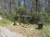 1 Tall Pines Rd - Photo 6