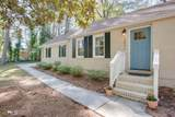2671 Eastwood Dr - Photo 4