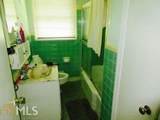 2335 Clyde Dr - Photo 11