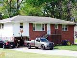 2335 Clyde Dr - Photo 2
