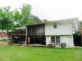 2335 Clyde Dr - Photo 4