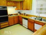 2335 Clyde Dr - Photo 6