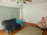 2335 Clyde Dr - Photo 8
