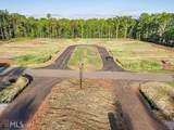 0 Wingspan Way - Photo 18