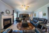 2922 Belfaire Crest Ct - Photo 10