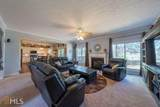 2922 Belfaire Crest Ct - Photo 11