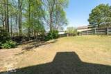 2922 Belfaire Crest Ct - Photo 39