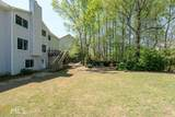 2922 Belfaire Crest Ct - Photo 41
